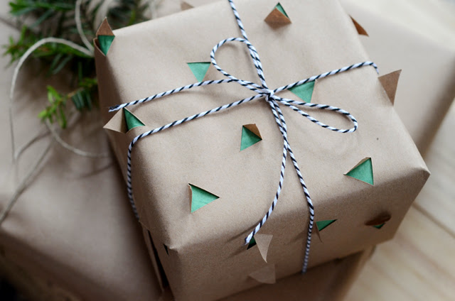 top 10 unique gift wrapping ideas design fixation