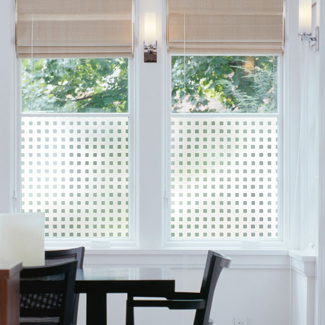 10 DIY Alternatives To Traditional Curtain Panels