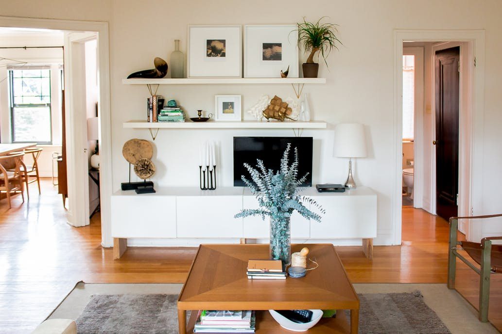 ways to arrange your living room easy ways to organize your living room this by 25849