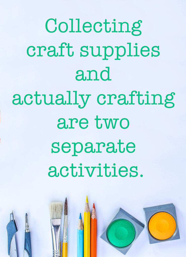 Funny Craft Memes That Are So Relatable Craft Jokes That Will Have